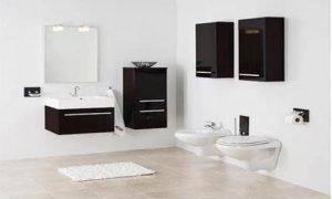 Ensembles de salle de bain